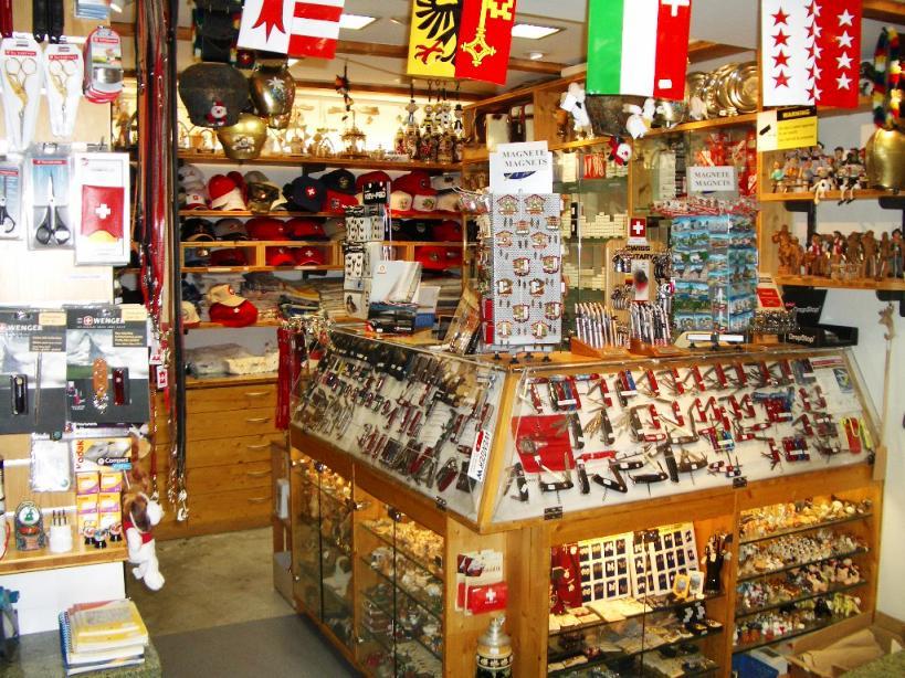 shop_006