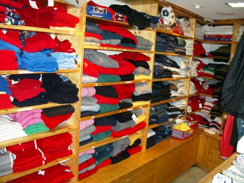 shop_011